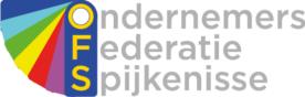 Ondernemers Federatie Spijkenisse Logo